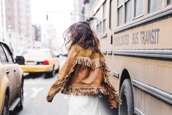 veste-cuir-ethnique