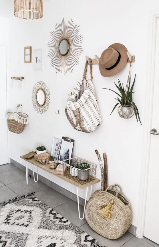 decoration-ethnique-chic